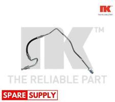 BRAKE HOSE FOR RENAULT NK 853976