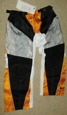 New Old Stock Nike Quest Inline Roller Hockey Pants Sz Jr Large