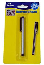 Universal Smart Phone/ Smart Tablet Stylus Pen