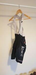 Castelli Team Ineos Shorts medium