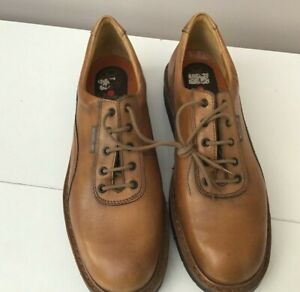 Men's MEPHISTO Shoes  Size 7   - Thames  Hospice