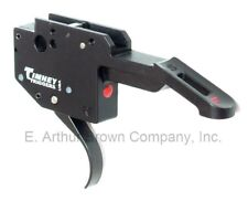 Timney Ruger American Rimfire Trigger 640R