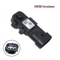 GM OEM-Fuel Injection Pressure Regulator 16238399