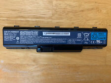 Acer Li-ion Battery AS09A31