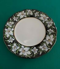 Royal Albert Provincial Flowers MADONNA LILY