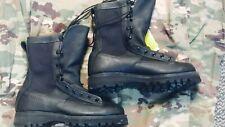 Belleville 700 Combat Boots Size 8.5 - Black w/Tags