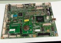 Toshiba c-studio 207 Complete OEM USB PWB-F-MAIN-080S Main Board 6LE62635000