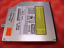 Toshiba Satellite M35X-S349 DVD-RW/CD-RW IDE Optical Drive * K000015860 * UJ820B