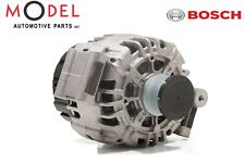 BOSCH New Alternator For BMW 12317533270 / 0124525059 / 0124525561