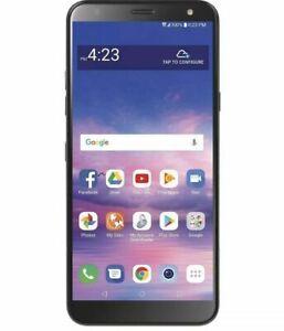 LG Solo LTE Prepaid  (Tracfone) 16GB 5.7'    *** BRAND NEW IN SEALED BOX ***