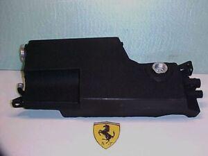 Ferrari 355 Engine Oil Sump Tank_166666_NEW_OEM_Challenge
