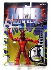 Galoob toys: Men in Black-NUM - 17 souple Action Figure