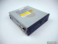 Lite on xj-hd166s dvd-rom 16x DVD Lecteur IDE ATAP panneau noir