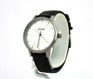 Nixon Women's Kensington Watch A108 2184-00, New