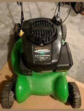 Lawn-Boy 17734 21-Inch 6.5 Gross Torque Kohler Electric Start XTX OHV, 3-in-1...