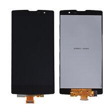Schermo completa lcd completa con capacitiva digitalizzatore per LG Magna H500