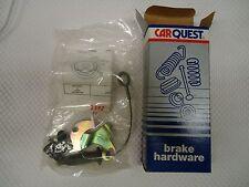 Drum Brake Self Adjuster Repair Kit Rear/Front-Right CARQUEST H2593
