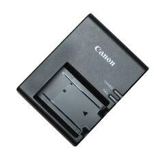 NEW Genuine Canon LC-E10 LC-E10E LC-E10C Battery Charger for Canon EOS 1100D T3