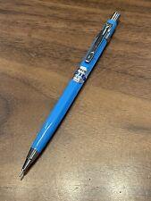 New ListingVintage And Very Rare Pilot H215 Mechanical Pencil