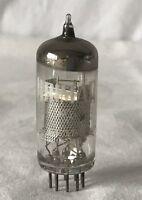 Vintage Brimar BVA EF183 Valve / Vacuum Tube EF 183 Made in England