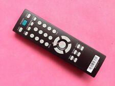 REMOTE CONTROL FOR LG TV MKJ36998126 MKJ36998105 MKJ33981435