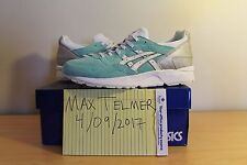"Ronnie Fieg x Diamond Supply x ASICS Gel Lyte V ""Tiffany"" Sz 9.5"