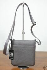 Harte Herren-Messengertaschen/- Schultertaschen