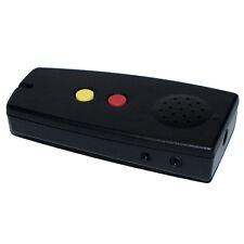 Colorino Color Identifier / Light Detector