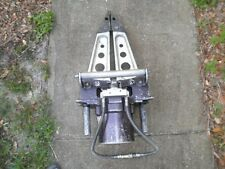 Hale Hurst Jaws of Life Hydraulic SPREADER Fire Rescue Tool Vehicle Extraction