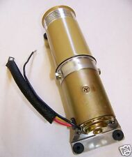 1958-1962 Chevrolet Impala Convertible Top Lift  Motor Pump