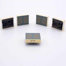 IEE3784E LED Displays Lot of 5 FREE SHIPPING