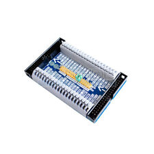 Multifunction GPIO Extended Expension Board for raspberry pi B+ / 3/2 Model