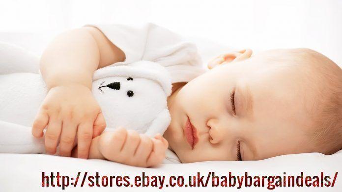 Baby-Bargain-Deals