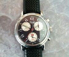 Chopard Mille Miglia Mens Watch