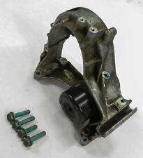 2000 Porsche Boxster 986 27l M96 Engine Power Steering Pump Mount Bracket