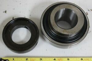 Link-Belt (Rexnord) BS226142 Insert Ball Bearing New