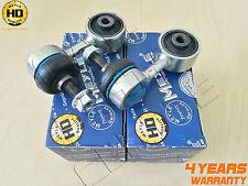 FOR BMW 3 SERIES E30 E36 FRONT ANTIROLL BAR STABILISER DROP LINK MEYLE HD