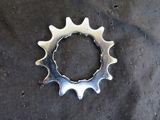 FITS SHIMANO MX DX 13 TEETH BMX CASSETTE COG SPROCKET RACING  VINTAGE 1/2 x 1/8