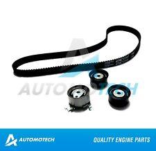 Timing Belt Kit Fits Chevrolet Optra 1.8L #TKTB503
