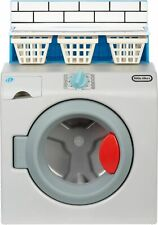 Little Tikes - First Washer-Dryer Realistic Pretend Play Appliance for Kids