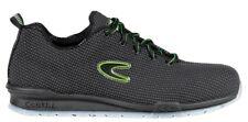 Sicherheitsschuhe Cofra MONTI S3 SRC Arbeitsschuhe leicht im Sneakerlook NEU