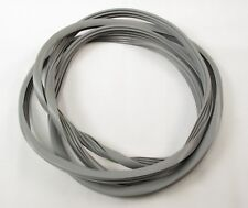 VW Bay window Bus OUTER SEAL FOR Westfalia Louvered Jalousie 68-79 T2 camper