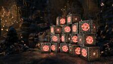 Elder Scrolls Online Crowns 5000 crowns PC NA/EU