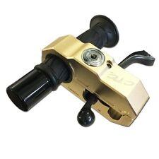 Anti-Theft Grip/Handlebar Lock Alarm for Motorcycles, Cars, ATV's, UTV's, etc.