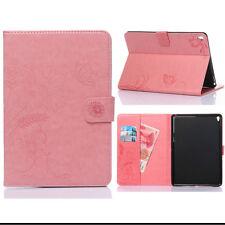 Coque Etui Housse Cuir Synthétique pour Tablette Apple iPad mini 1 2 3 / 1241