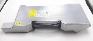 HP 468929-003 850W 80+ Bronze DPS-8500DB Z800 Workstation PSU 508148-001
