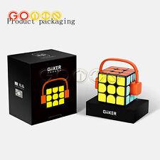 Xiaomi Giiker i3 Super Smart Cube Learning Fun Bluetooth APP Magic Sync Puzzle
