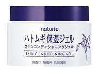 JAPAN Imyu naturie skin Facial conditioning gel 180g With SAL tracking