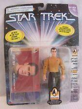 Star Trek -   Captain Christopher Pike  NOC  (316DJ11/ST8)  6448