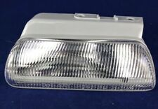18-3074-01 Left Turn Signal Light Lamp For 1995-1999 Dodge Neon/ Plymouth Neon